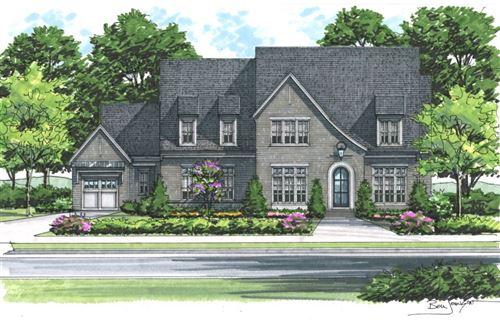 Photo of 8122 Heirloom Blvd (Lot 11028), College Grove, TN 37046 (MLS # 2139654)
