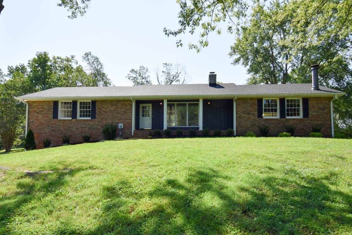 550 Hickory Ridge Rd, Gallatin, TN 37066 - MLS#: 2187654
