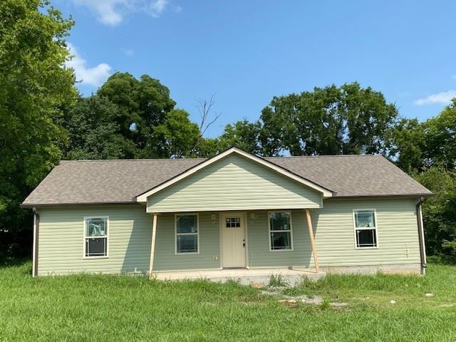 914 Castle St, Shelbyville, TN 37160 - MLS#: 2274654