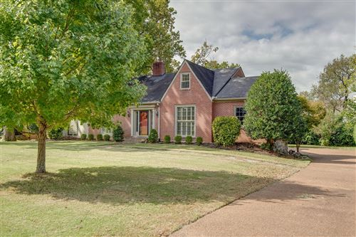 Photo of 4309 Lealand Ln, Nashville, TN 37204 (MLS # 2087655)