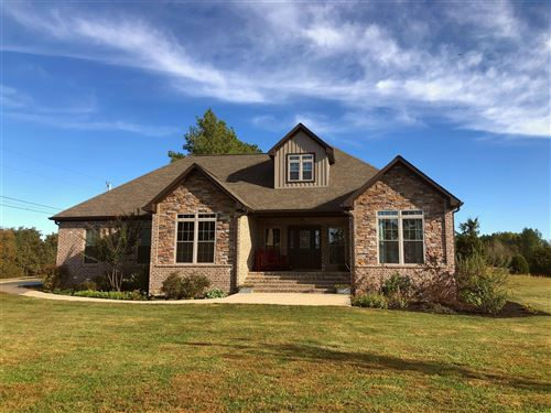 Photo of 562 Double Eagle Dr, Summertown, TN 38483 (MLS # 2092655)