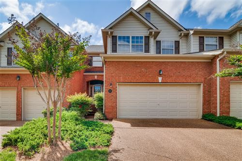 Photo of 641 Old Hickory Blvd #202, Brentwood, TN 37027 (MLS # 2252655)