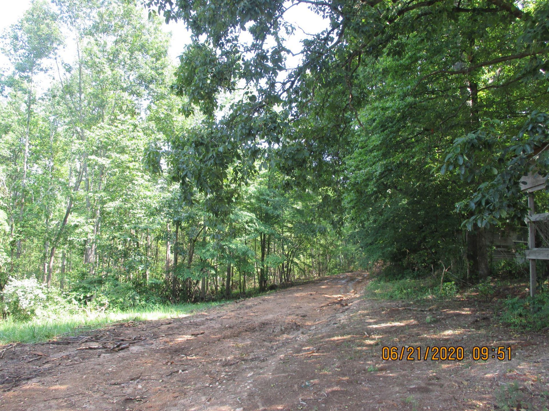 Photo of 1 Black Road, Prospect, TN 38477 (MLS # 2168655)