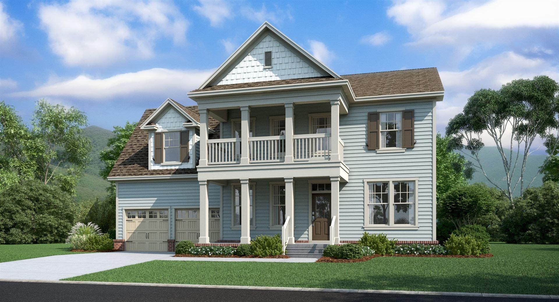 712 Westchester Circle #619, Hendersonville, TN 37075 - MLS#: 2199655