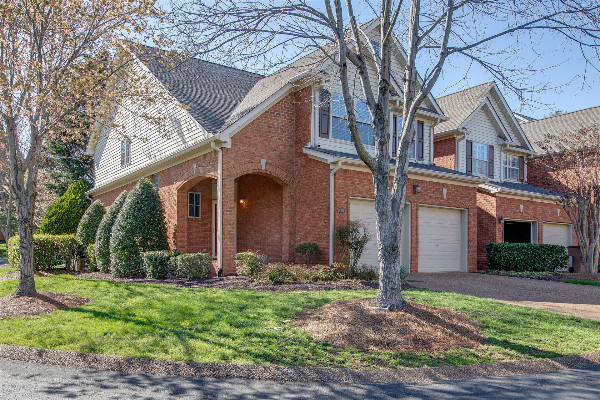 641 Old Hickory Blvd #144, Brentwood, TN 37027 - MLS#: 2241655