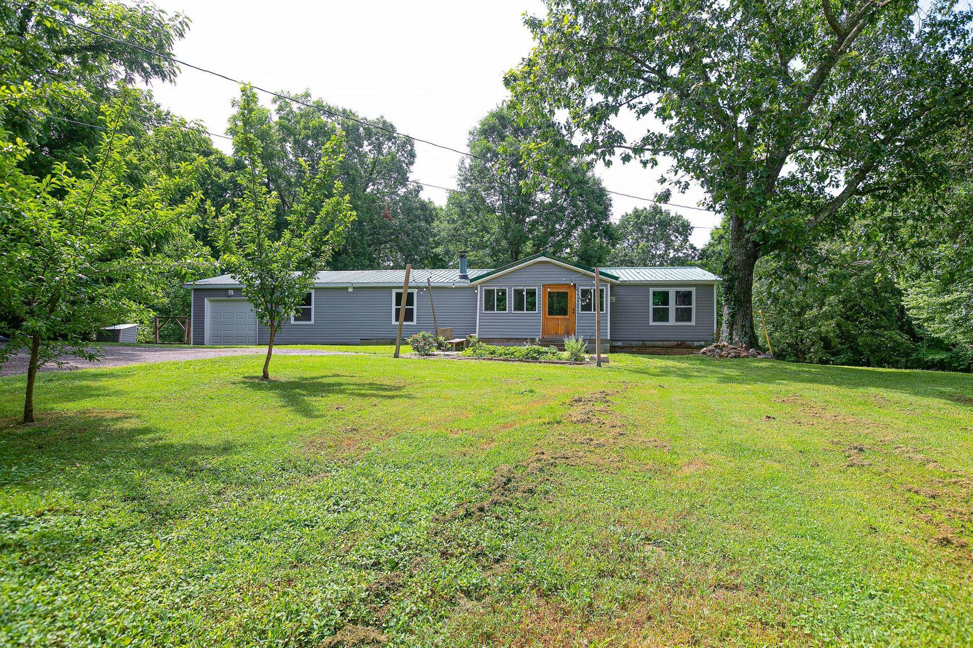 5556 Hargrove Rd, Franklin, TN 37064 - MLS#: 2267655