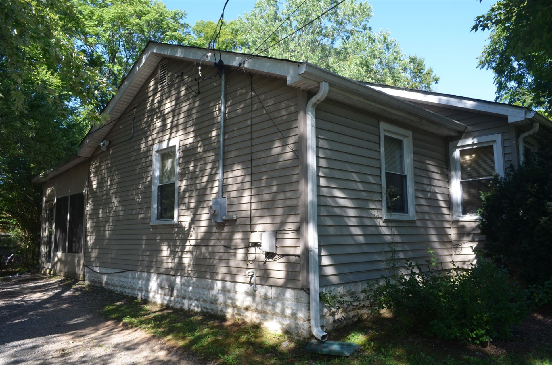 Photo of 918 Velma Ln, Murfreesboro, TN 37129 (MLS # 2288655)