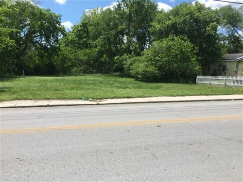 Photo of 112 E 9th St, Columbia, TN 38401 (MLS # 2165656)