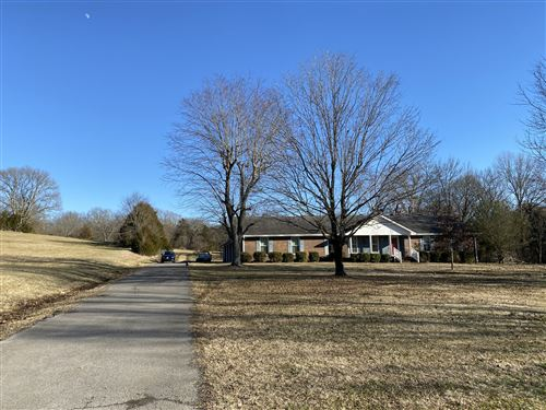 Photo of 9835 Clovercroft Rd, Nolensville, TN 37135 (MLS # 2222656)