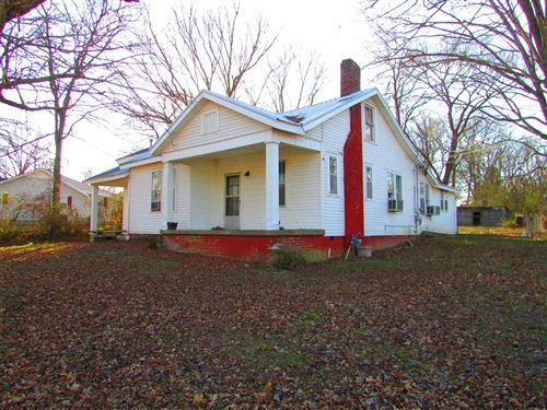 Photo of 502 Mooresville Pike, Columbia, TN 38401 (MLS # 2226656)