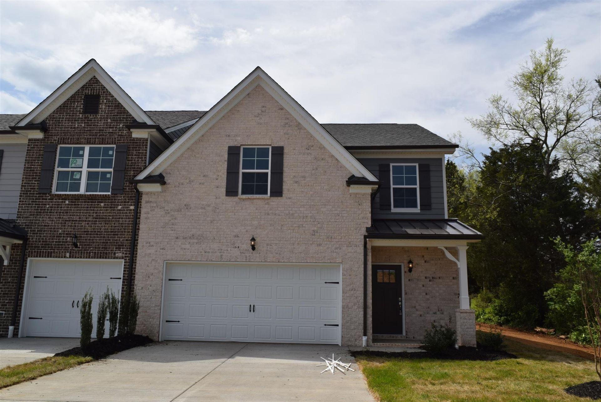 4415 Chusto Drive, Murfreesboro, TN 37129 - MLS#: 2205656
