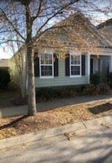 3026 Bienville Dr, Smyrna, TN 37167 - MLS#: 2212656