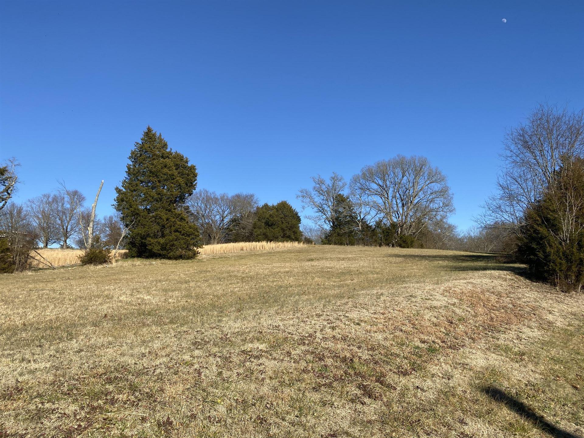 Photo of 9835 Clovercroft Rd, Nolensville, TN 37135 (MLS # 2222656)