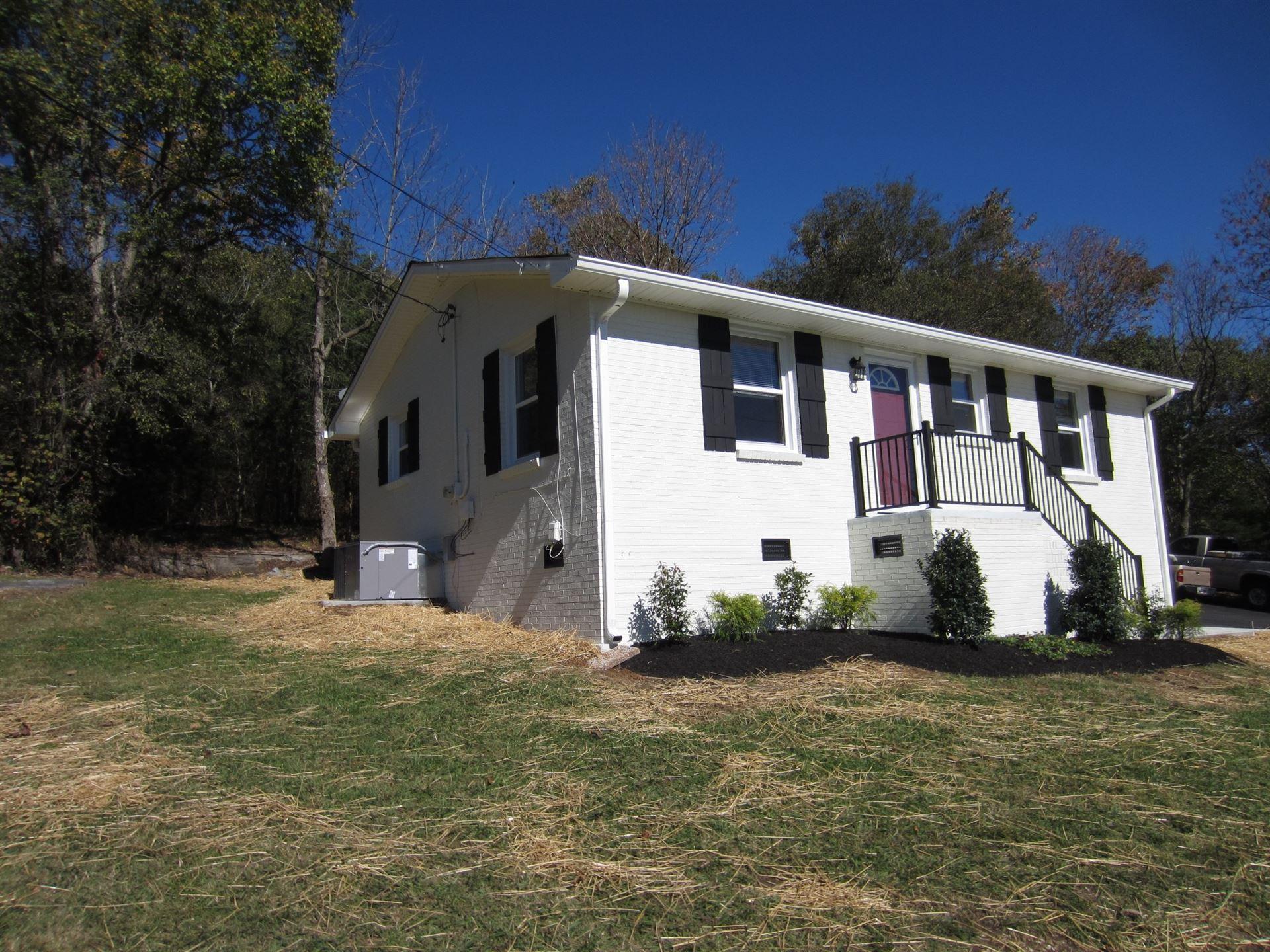 Photo of 7533 Sparta Pike, Watertown, TN 37184 (MLS # 2303656)