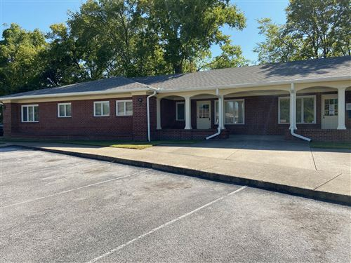 Photo of 4777 Andrew Jackson Pkwy, Hermitage, TN 37076 (MLS # 2197657)