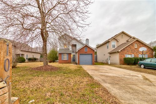 Photo of 106 Hunters Chase Dr, Smyrna, TN 37167 (MLS # 2231657)