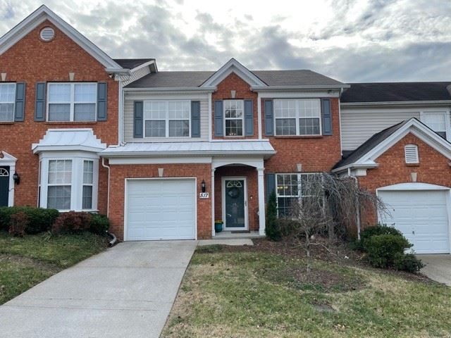 517 Old Towne Dr, Brentwood, TN 37027 - MLS#: 2221657