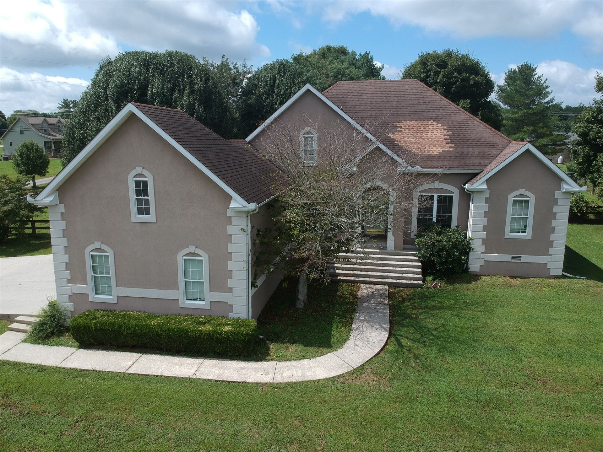 65 Maple Springs Dr, Manchester, TN 37355 - MLS#: 2286657