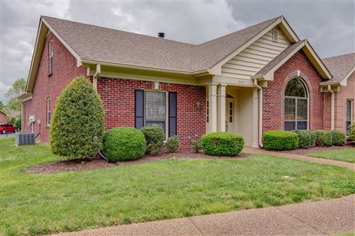 Photo of 6035 Sunrise Cir, Franklin, TN 37067 (MLS # 2152658)