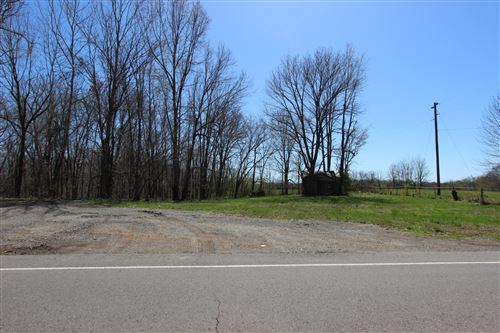 Photo of 0 Old Highway 79, Dover, TN 37058 (MLS # 2246658)