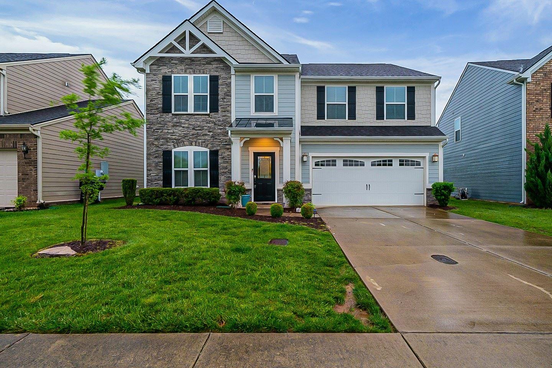 2920 Shellsford Cir, Murfreesboro, TN 37128 - MLS#: 2252658