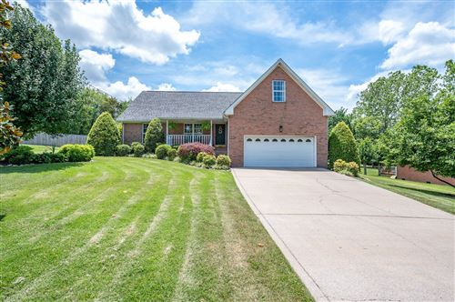 Photo of 127 Victoria Ln E, Hendersonville, TN 37075 (MLS # 2165659)
