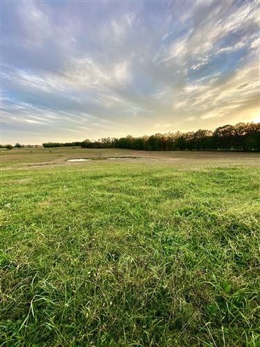 Photo of 0 Miller Ln, Smithville, TN 37166 (MLS # 2303659)