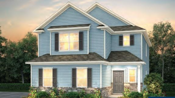 3013 Posada Court, Spring Hill, TN 37174 - MLS#: 2286659