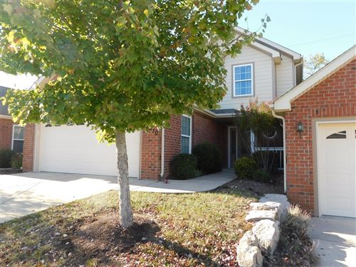 Photo of 2010 Shamrock Dr, Spring Hill, TN 37174 (MLS # 2105660)