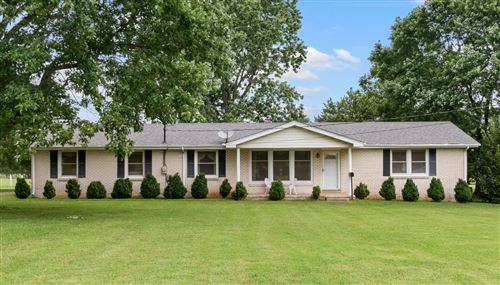 Photo of 1694 Sunset Rd, Brentwood, TN 37027 (MLS # 2186660)