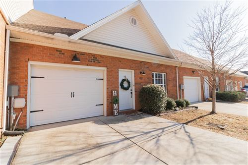 Photo of 153 Canton Ct, Goodlettsville, TN 37072 (MLS # 2220660)