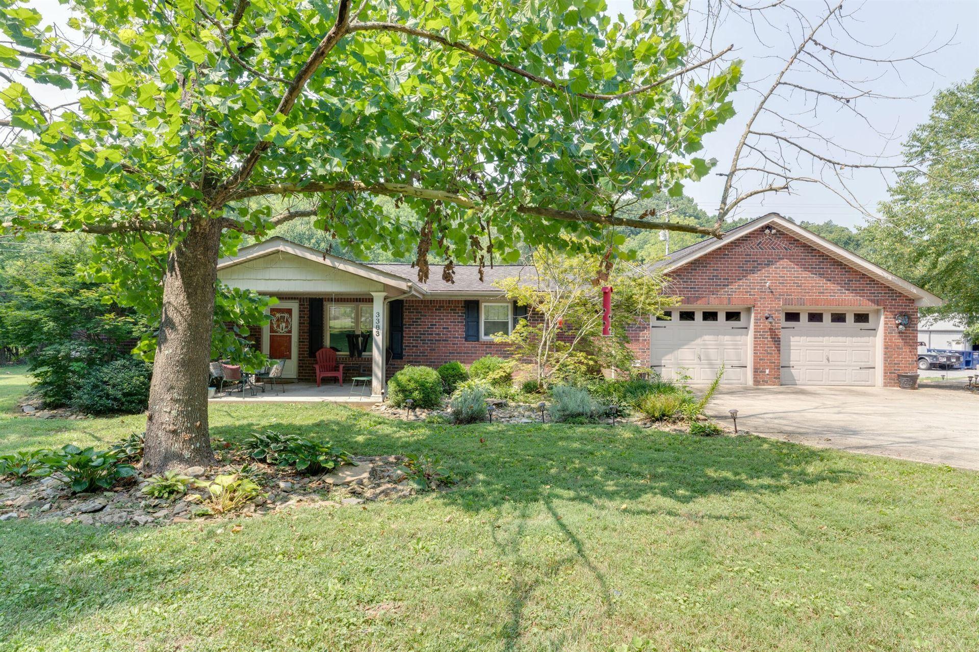 3383 Tyree Springs Rd, Hendersonville, TN 37075 - MLS#: 2276660