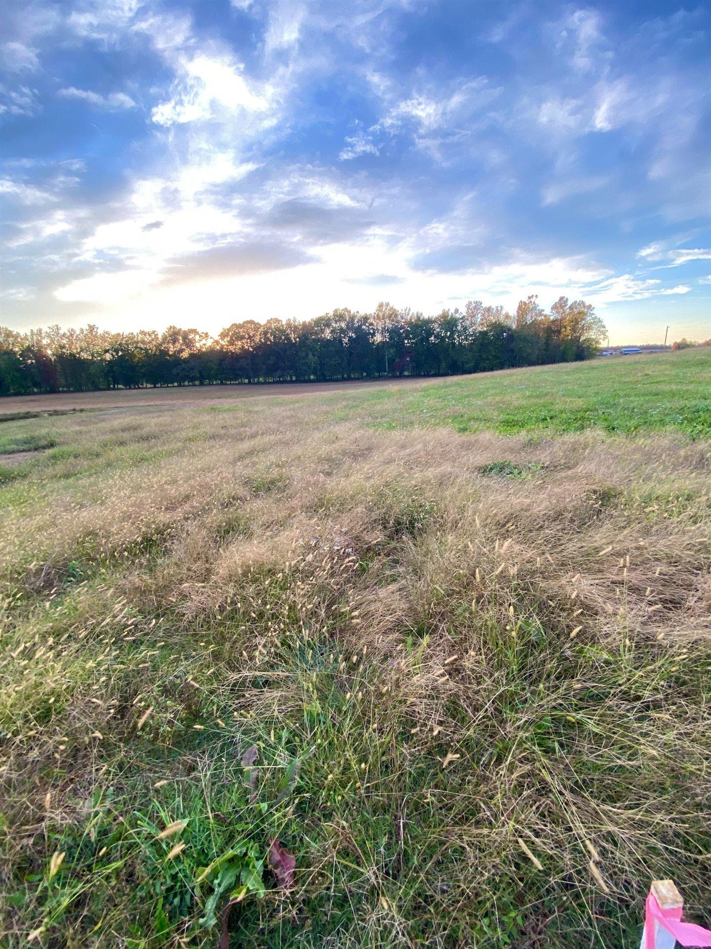 Photo of 0 Miller Ln, Smithville, TN 37166 (MLS # 2303660)