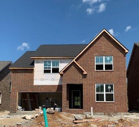 Photo of 528 Sunflower Drive, Smyrna, TN 37167 (MLS # 2162662)