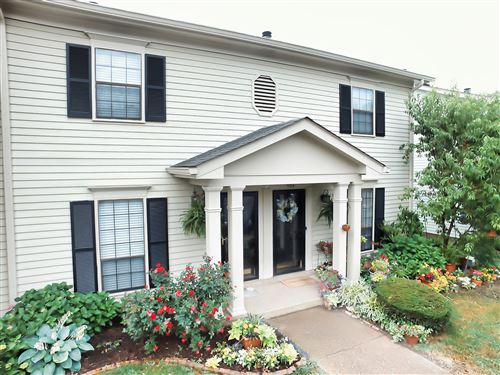 Photo of 1103 Brentwood Pt, Brentwood, TN 37027 (MLS # 2163662)