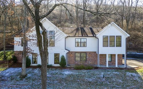 Photo of 1237 Cliftee Dr, Brentwood, TN 37027 (MLS # 2220662)