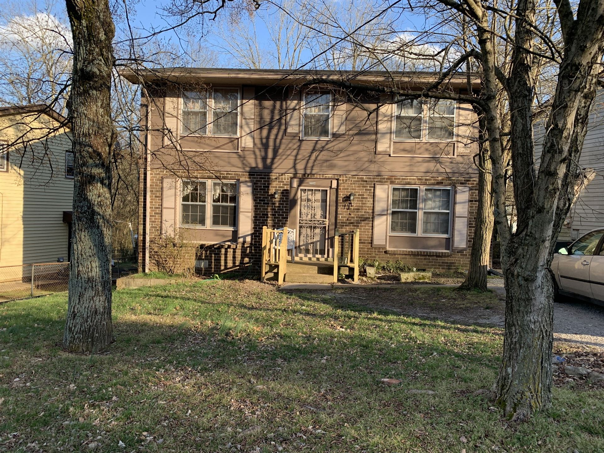 2754 Old Matthews Rd, Nashville, TN 37207 - MLS#: 2270662