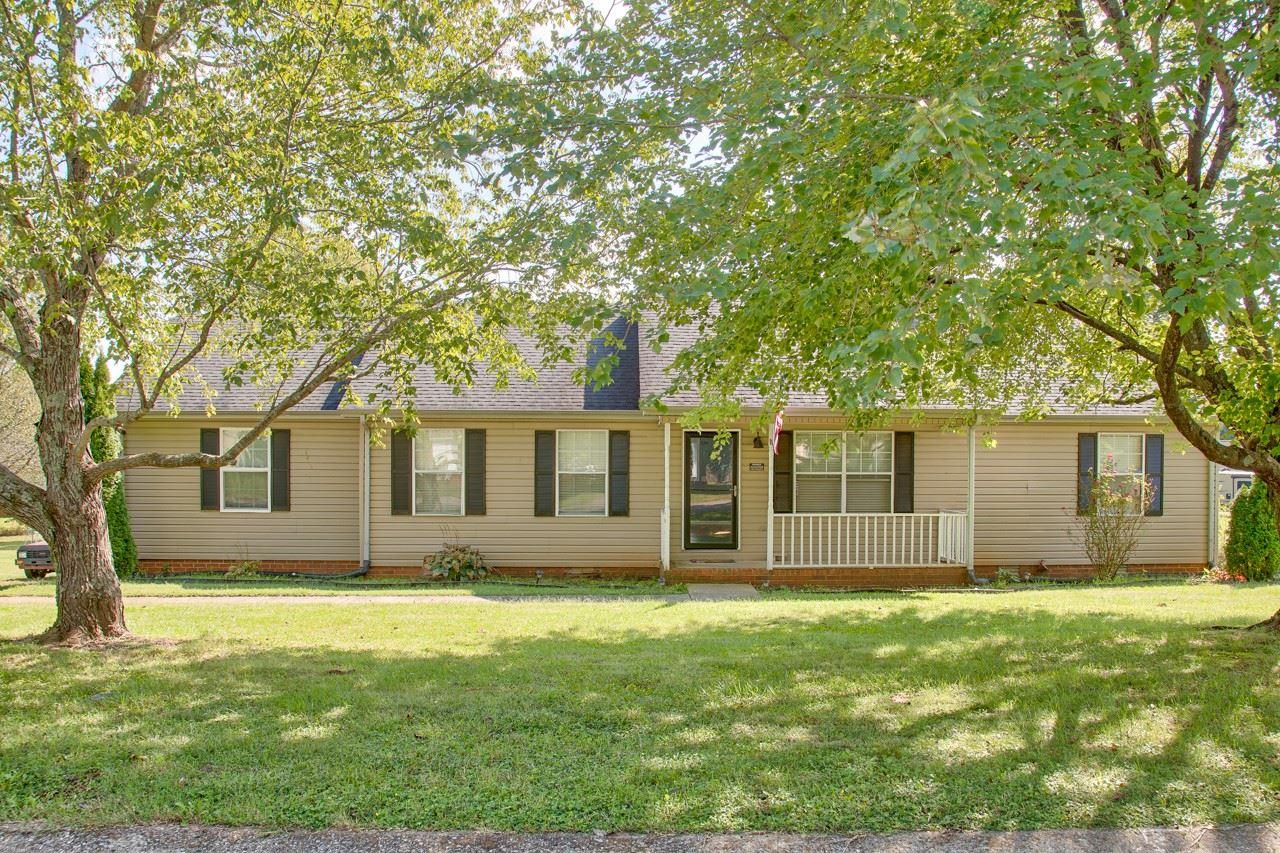 3222 Meadowhill Dr, Murfreesboro, TN 37130 - MLS#: 2298662
