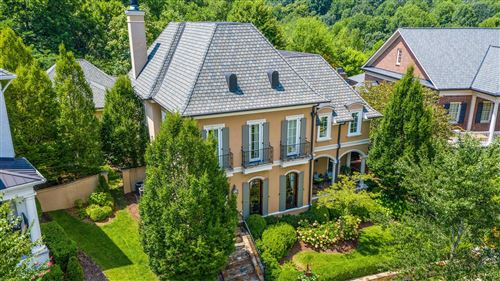 Photo of 1013 FALLING LEAF CIRCLE, Brentwood, TN 37027 (MLS # 2076663)