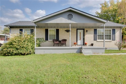 Photo of 704 King Dr, Springfield, TN 37172 (MLS # 2199663)
