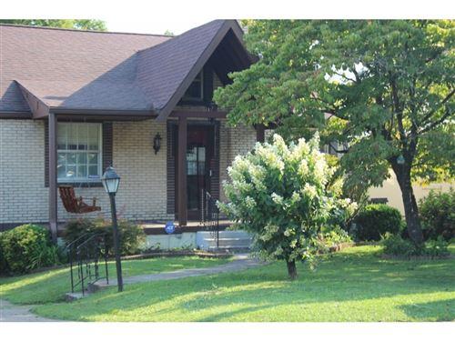 Photo of 4015 Nebraska Ave, Nashville, TN 37209 (MLS # 2287663)