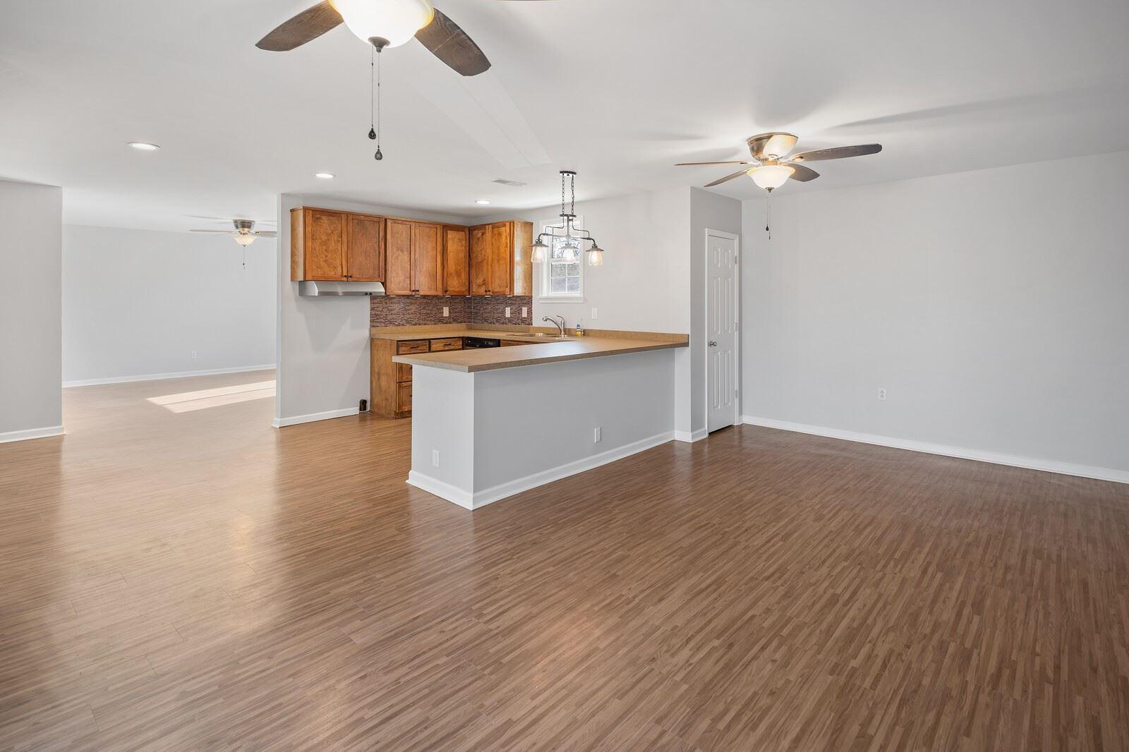 209 Manzano Rd, Madison, TN 37115 - MLS#: 2208663