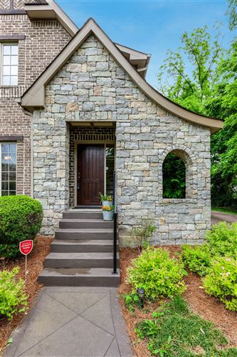 Photo of 1131 Granny White Ct, Nashville, TN 37204 (MLS # 2103664)