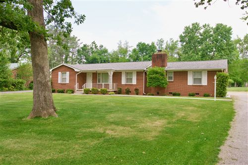 Photo of 340 E 14th St, Cookeville, TN 38501 (MLS # 2257664)