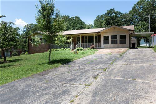 Photo of 138 Circle Dr, Waverly, TN 37185 (MLS # 2263664)