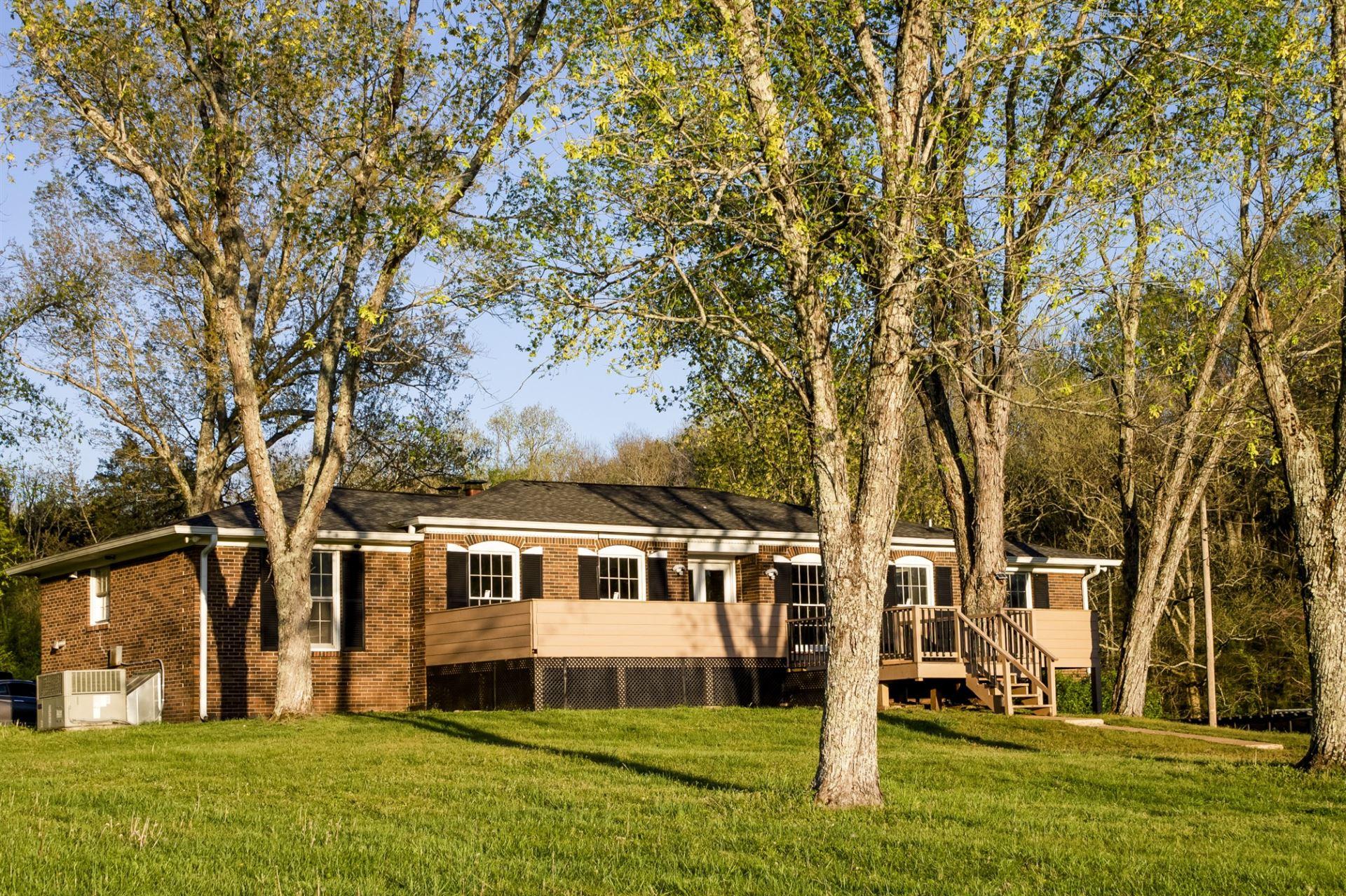 5820 Cane Ridge Rd, Antioch, TN 37013 - MLS#: 2237664