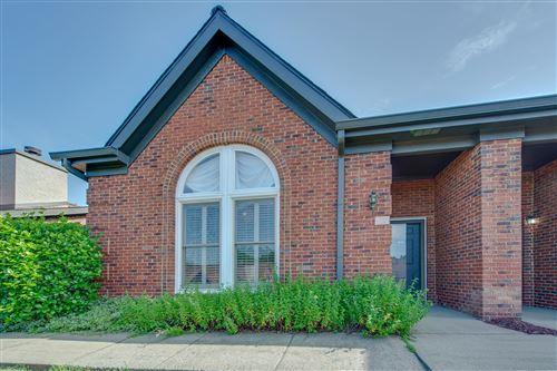 Photo of 115 Highland Villa Dr, Nashville, TN 37211 (MLS # 2165665)