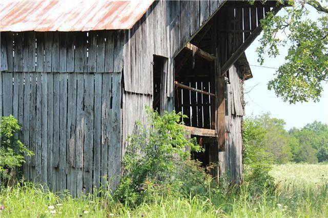 Photo of 773 Cranor Rd, Murfreesboro, TN 37130 (MLS # 1973665)