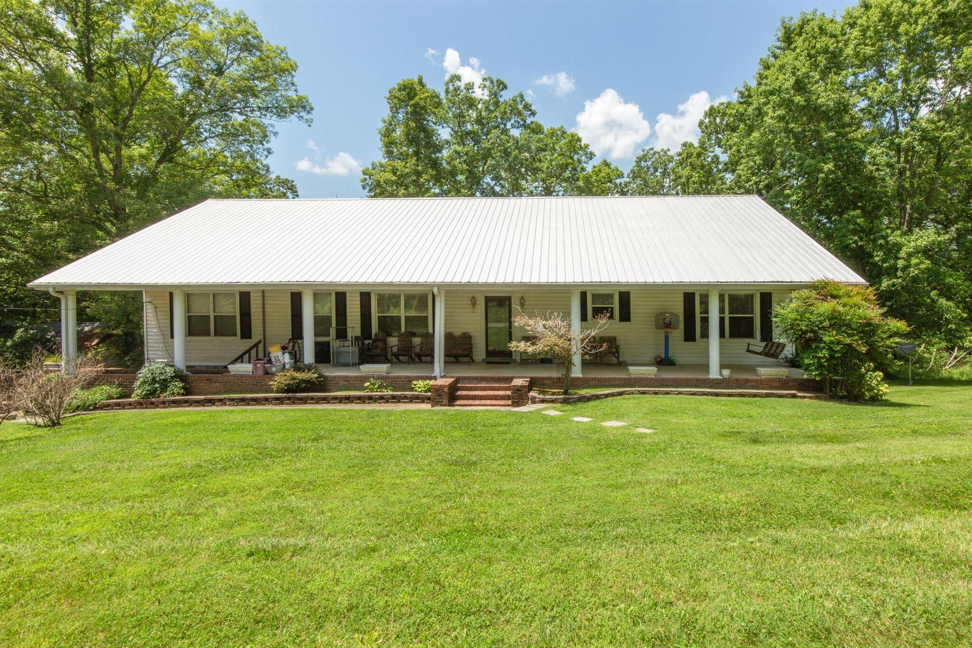 7206 Lake Rd, Fairview, TN 37062 - MLS#: 2275665