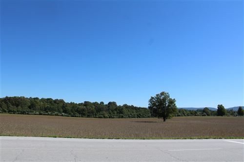 Photo of 0 Manchester Hwy, Morrison, TN 37357 (MLS # 2193666)
